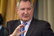 Рогозина привело в недоумение отсутствие версий потери «Прогресса»