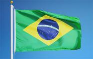 В Бразилии два судьи устроили спор из-за освобождения экс-президента