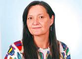 Терезе Стшелец разрешили выехать из Беларуси