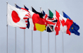 Лидеры G7 призвали режим Лукашенко провести свободные и честные выборы президента