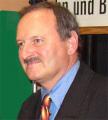 Австрийский лоббист Лукашенко - в центре коррупционного скандала