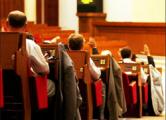 По делу «палаточника»-мошенника допрашивают свидетелей