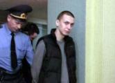 Политзаключенному Францкевичу разрешили позвонить домой