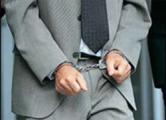 Зампреду Борисовского райисполкома грозит до 15 лет тюрьмы