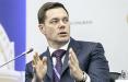 Богатейший миллиардер России согласился поделиться прибылью по требованию Путина