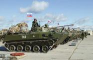 СМИ: Спецназ РФ воюет в составе войск Асада на северо-западе Сирии