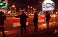 Минский микрорайон «Восток» готовится к Маршу Гордости