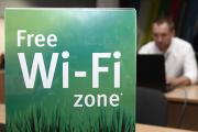Тимакова объяснила необходимость постановления об интернет-доступе через Wi-Fi