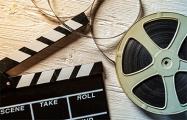 Фильм об уроженце Беларуси Рышарде Капусциньском удостоен награды в Бразилии