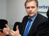 Андрес Херкель: Беларусь не соблюдает обязательства перед ОБСЕ