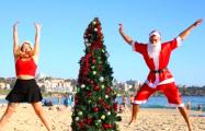 20 вещей, которые стоит сделать 1 января