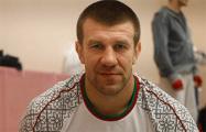 В «Википедии» появилась информация о возможной причастности Шакуты к убийству Бондаренко