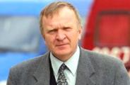 Михаил Чигирь: Экономике Беларуси грозит катастрофа