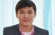 Казахский политолог: Отставка Назарбаева стала неожиданностью, но приятной