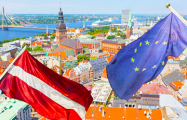 Жителям Латвии предлагают побороться за вакансии еврочиновников