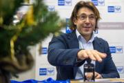 СМИ раскрыли детали конфликта между Малаховым и Первым каналом