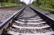 Растет интерес к транзиту по Белорусской железной дороге