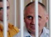 Цензура блокирует письма к Николаю Статкевичу