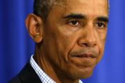 Обама взял под контроль дело об убийстве полицейским чернокожего подростка