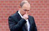 Что ждет Россию в ближайшем будущем