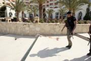 СМИ сообщили о возможной гибели пропавшей после теракта в Тунисе россиянки