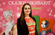 Гроссмейстер из Беларуси – о том, почему не хочет выступать за сборную