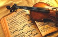Математики обнаружили закон Бенфорда в классической музыке