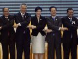 Азиатские страны приняли декларацию прав человека
