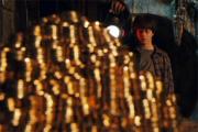 На Reddit высчитали курс валюты из «Гарри Поттера»
