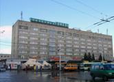 Гомельские власти остановили уплотнение после протестов