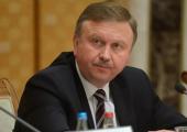 Кобяков рассказал Forbes об успехах белорусской экономики