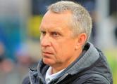 Белорусский тренер получит ?4 миллиона за увольнение из «Локомотива»