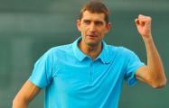 Мирный и Хьюи вышли в полуфинал теннисного турнира в США
