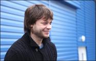 Андрей Костицын: Пришлось немного поволноваться