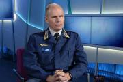 В Финляндии опровергли наличие угроз со стороны России