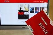 В «СТС Медиа» предложили законодательно ограничить работу Netflix в России