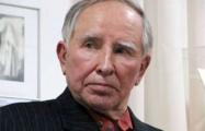 Анатолий Вертинский: Поэт в Беларуси должен бороться