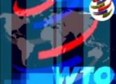 Россия, яблоки и ВТО