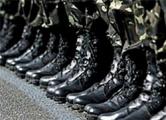 Под Константиновкой идет бой между силовиками и террористами