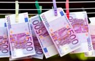 ЕС с января прекращает выпуск банкнот номиналом 500 евро