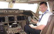 Как летчик бобруйского аэроклуба стал пилотом в Майами