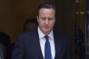 Британские министры отказались от посещения Паралимпиады