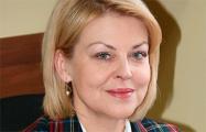 Председателю «Союза поляков Беларуси» продлили срок содержания под стражей на 5 месяцев