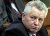 Посла Беларуси вызвали в МИД Литвы