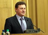 Министр образования: Процесс белорусизации искусственно подогревают