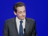 Саркози признал поражение на президентских выборах