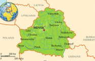 От коронавируса в Беларуси умерло более 40 тысяч человек?