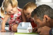 Беларусбанк и Белагропромбанк сократили объем льготного кредитования жилья