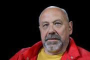 Россия вышлет польского журналиста