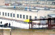 Мать самоубийцы из Жодинской тюрьмы: Его пытали противогазом, бросали дротики в спину